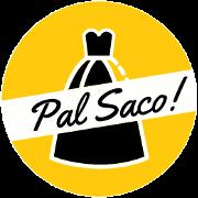 PalSaco